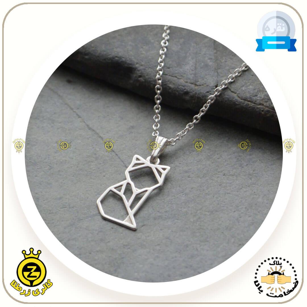 مدال-روباه-اویگامی