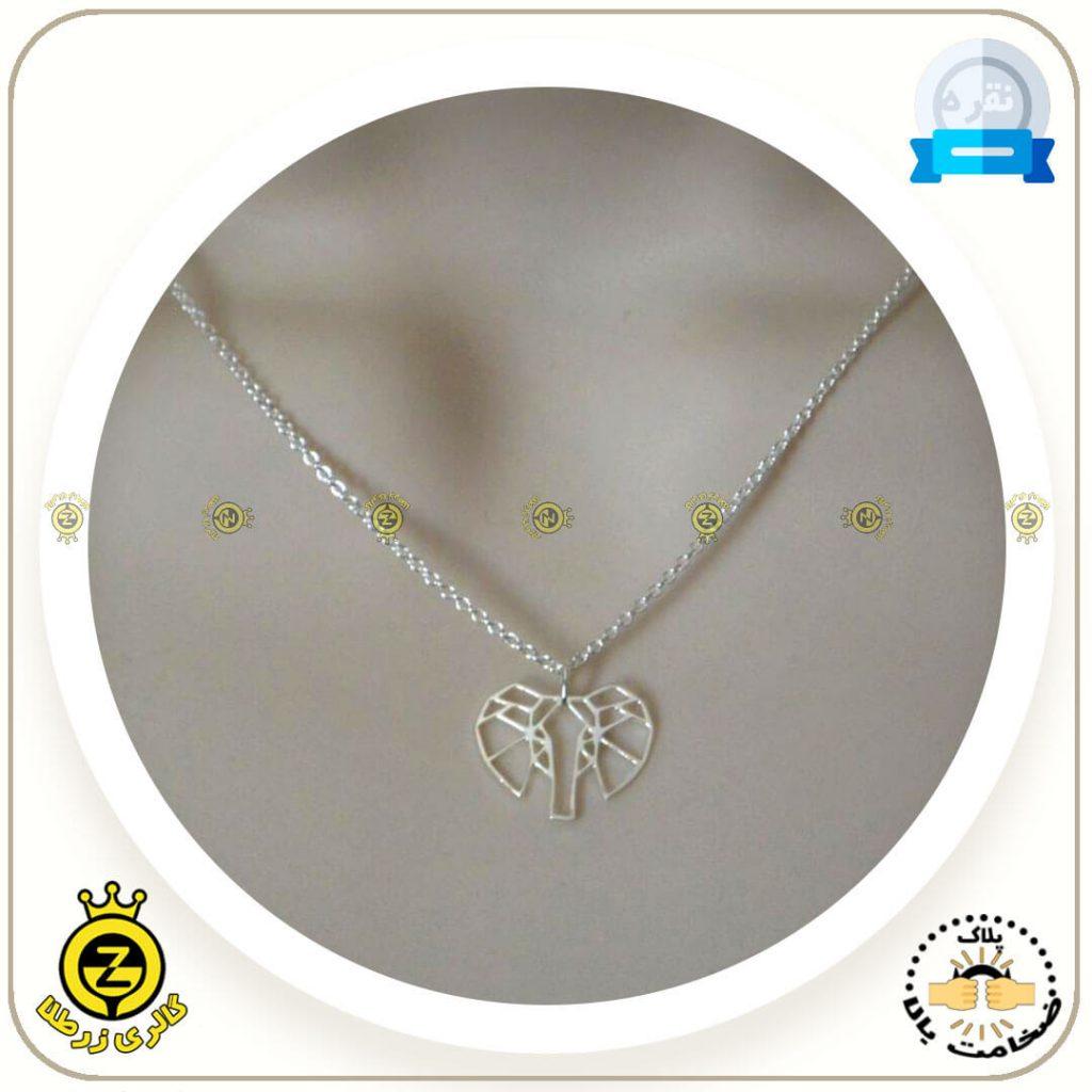 مدال-فیل-اویگامی