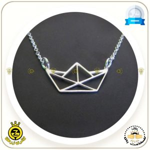 مدال-قایق-اویگامی