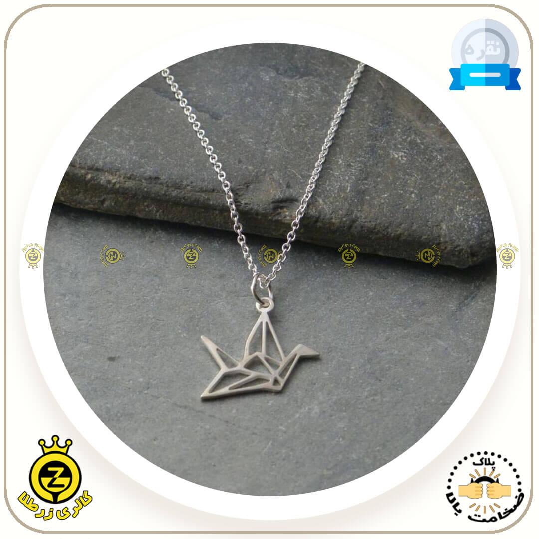 مدال-پرنده-اویگامی1