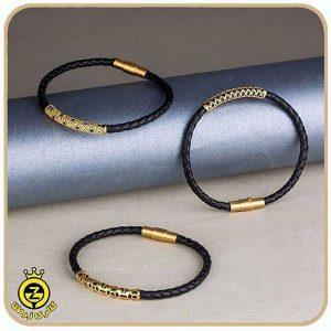 دستبند-با-خرجکار
