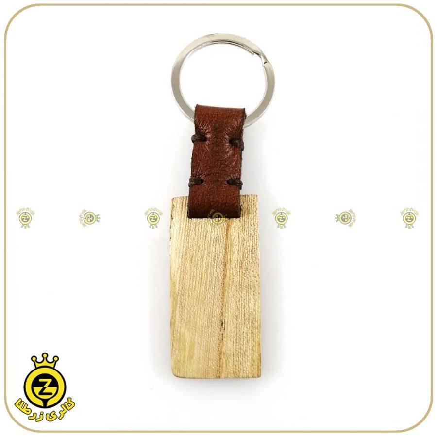 چوبی طرح 2