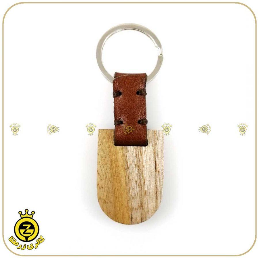 چوبی طرح 3