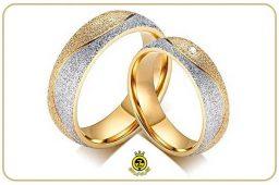 حلقه-ی-ازدواج-ست-زنانه-و-مردانه